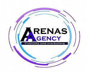 Publicamos su anuncio por todo Internet, somos la Agencia ARENAS....