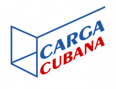 ¡Despacho de carga a Cuba desde Rusia seguro, barato! Envíos marítimos
