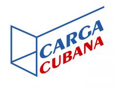 ¡Despacho de carga a Cuba desde Rusia seguro y barato!