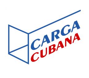¡Despacho de carga a Cuba desde Rusia seguro, economico! Paquetería