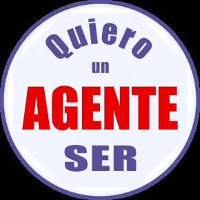 OFERTA OFICIAL PARA AGENTES