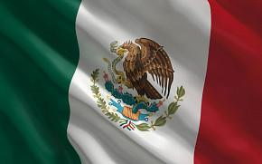 ***Agendamos Citas para TRAMITES y LEGALIZACIONES en la Embajada de MX