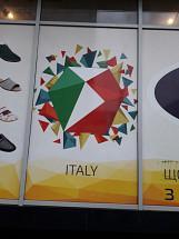 Apprender Idioma de italiano