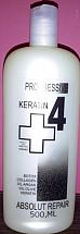 Productos para el Cabello (Keratinas, Cera Fria, Cirugia, Botox, Polvo