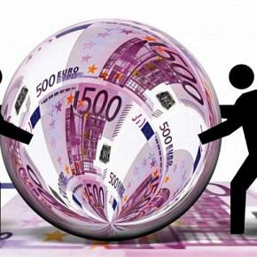 micro00finance01expert@gmail.com