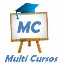 MULTI-CURSOS.Toda la Informacion que pueda Necesitar + WIFI Gratis.78812406/52419114