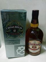bebidas licores