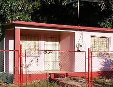 Vendo casa de placa en Playa Cañizo (1m de Caleton Blanco)Stgo de Cuba
