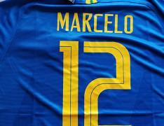 ALL IN JERSEYS***Camisetas Futbol Copa Mundial 2018 ORIGINALES
