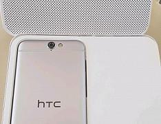 """HTC one A9 NUEVO en Caja... ☆ 3GB/32GB/13MP/5"""" 52785252 Mensaj Incluid"""