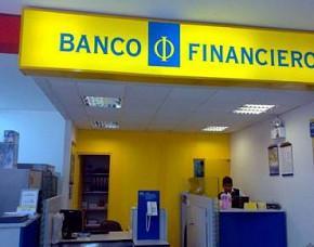 BUENA ORIENTACIÓN PARA SU NECESIDAD FINANCIERA