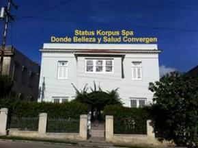 Se busca a un socio-inversionista para el desarrollo del Spa Status Ko