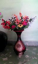 Venta de Flores, fantasias florales y ramos de flores al por mayor