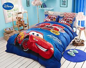 Se vende juegos de cama para niños