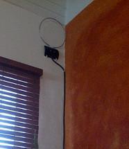 Antenas para TV digital 54635944