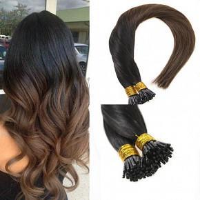 extensiones de cabello humano 24 pulgadas (61cm) 58046210