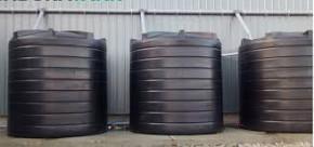 Tanques de Agua(Plasticos y de fibro cemento) Pachi 55516619