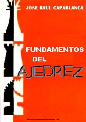 Ajedrez: 478 libros, revistas y folletos en pdf (a domicilio) 54225338