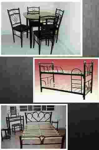 SI BUSCA CALIDAD Y NO PRECIO)COLCHONES,camas,BOX y muebles (LUIS ...
