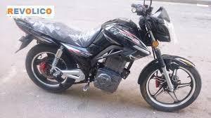 Vendo moto electrica 800W 53733913 Mario