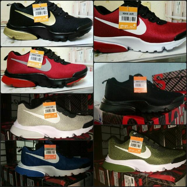 d39cf7d35b6b2 Compre 2 APAGADO EN CUALQUIER CASO ropa y zapatos nike Y OBTENGA 70 ...