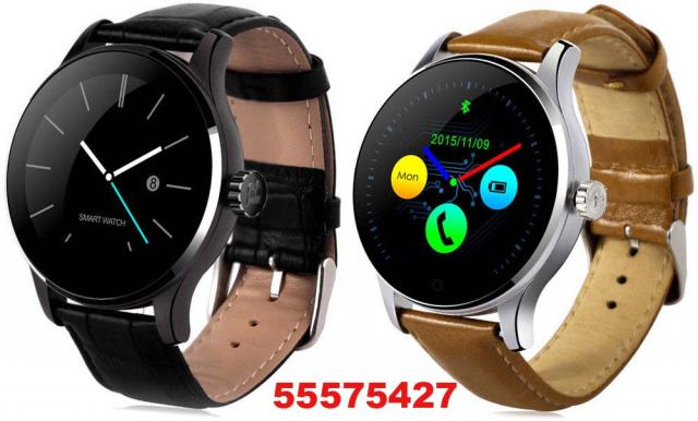 KING-WEAR 2________ RELOJ______SMART WATCH________ 55575427