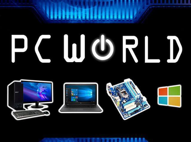 Windows 10 X64 8in1 RS2 Build 15063.332 MULTi-6 MAY 2017 {Gen2} Serial Key