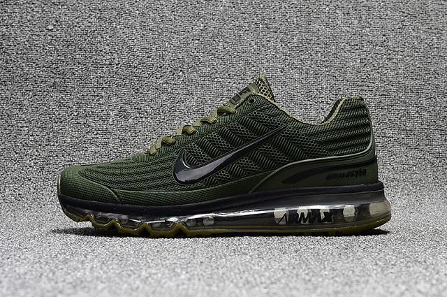 f78cd2b042daec Nike air max green tenis ropa zapatos cuc la habana jpg 640x425 Nike air  max green