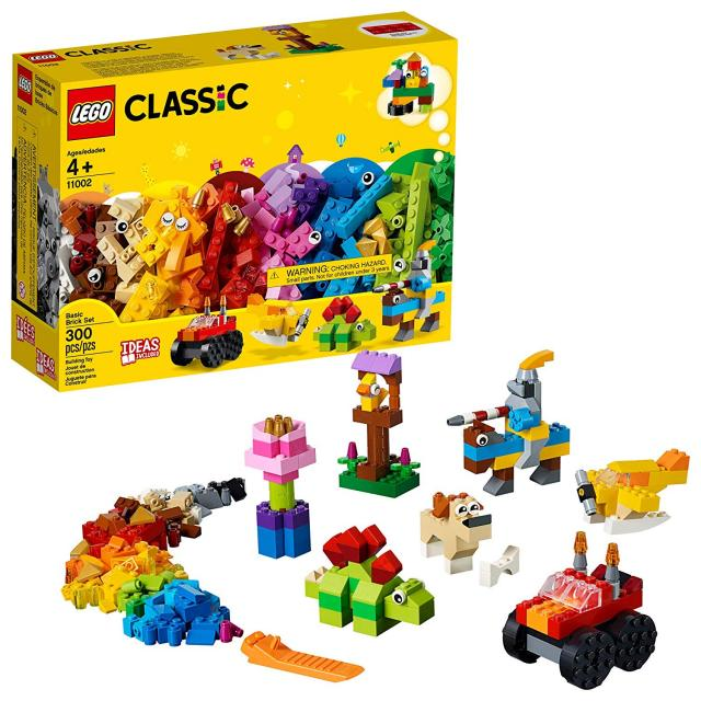 LEGO juguetes Speed - City - Friends- Duplo 53912823