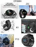 çX Relojes Inteligentes SMART WATCH -GT08 53799452