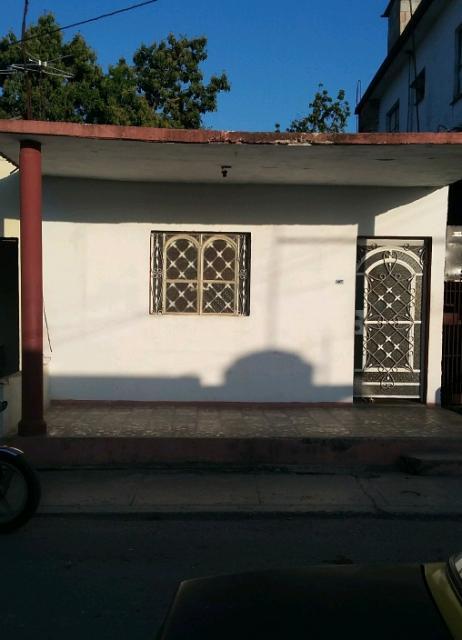 Casa Con Placa Libre 53110897 47868321 Aláin Es En San José De Las
