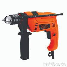 taladro_____Percutor/atornillador____****Black and decker****____new____54328659Precio