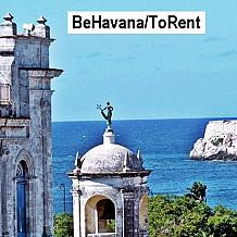 BeHavana / ToRent