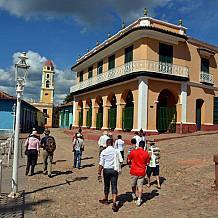 Cubainside