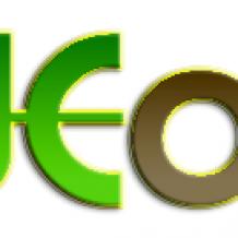 CUCoin