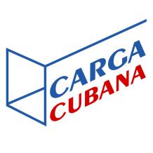 CARGA CUBANA