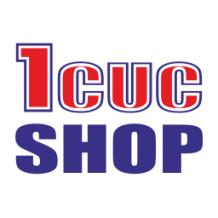 1CUC.SHOP - tienda on-line en Cuba