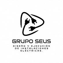 Grupo SEUS
